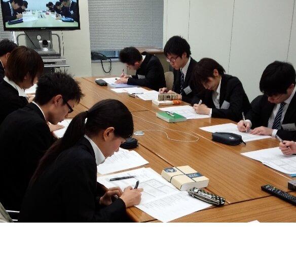 新日本コンピュータマネジメント株式会社