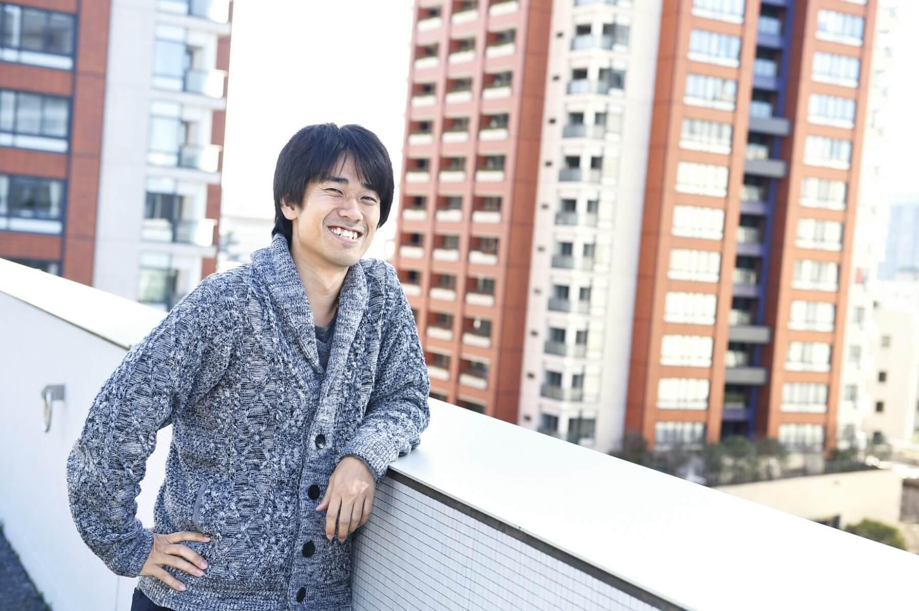 第17回 テレビ朝日系列『イチから住(いちからじゅう)』に見る 地方移住の魅力