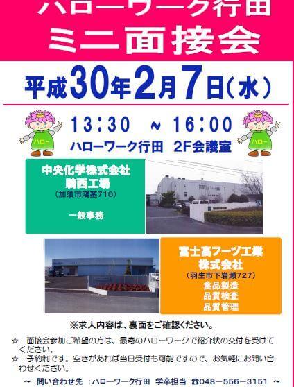 20180207_行田ミニ