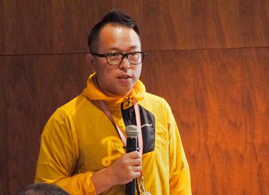塩尻市役所職員として地方創生とシティプロモーションを担当。塩尻市を拠点にした空き家プロジェクト『nanoda』代表をつとめるほか、塩尻市発のプロジェクト「MICHIKARA 地方創生協働リーダーシッププログラム」など数々の地域活性化アイデアを実現するスーパー公務員。日本全国を講演会で飛び回っている。<br />
