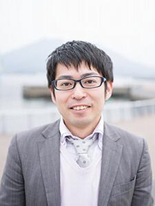sueyoshi3