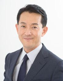 takahashi_p